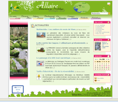 http://www.allaire.fr